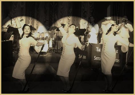 swing that thing that swing thing swing band london uk contraband