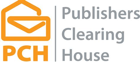 Pch Check - senate investigates publishers clearing house amid allegations of deceptive marketing