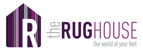 The Rug House Discount Code by The Hub Order Today And Win Your Rug Competition The Hub