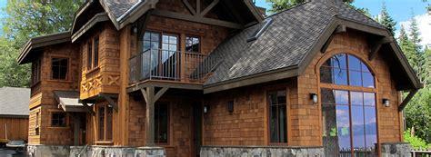 Craftsman Style Homes Interior Shakertown Cedar Siding Cedar Shake Siding Shingles