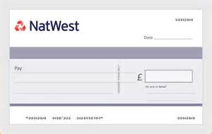 order large bank reusable bank presentation bank cheques