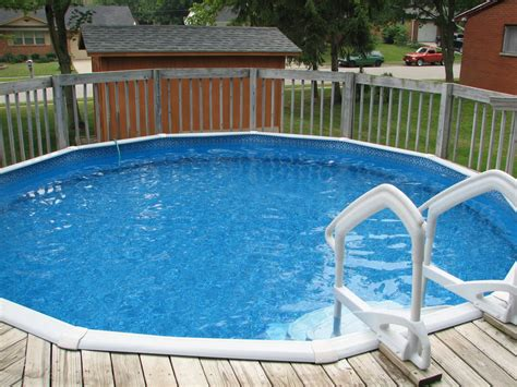wood pool light pool great picture of backyard landscaping decoration