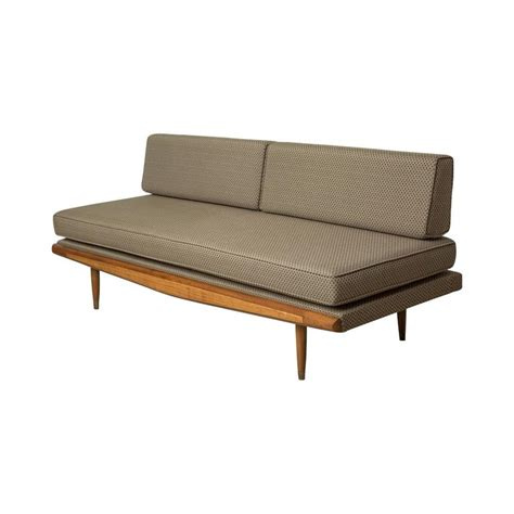 sofa bed or daybed daybed or sofa bed conversion settee in the style of