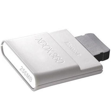Memory Xbox original xbox storage original free engine image for user manual