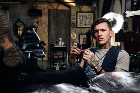 tattoo fixers lou quit 17 best images about tattoo fixers on pinterest tree of