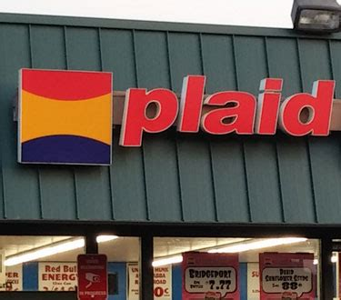 Plaid Pantry Locations by Home Division Southeast Portland Oregon