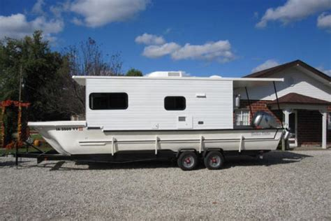 houseboats for sale california delta yukon delta new and used boats for sale
