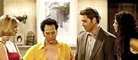 men behaving badly tv series
