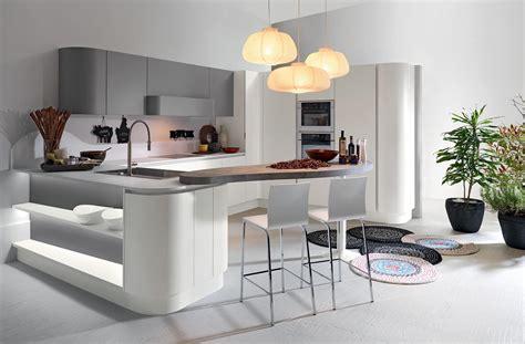 cucine astra prezzi astra cucine prezzi le migliori idee di design per la