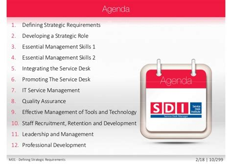 Sdi Service Desk Manager by Sdi Service Desk Manager