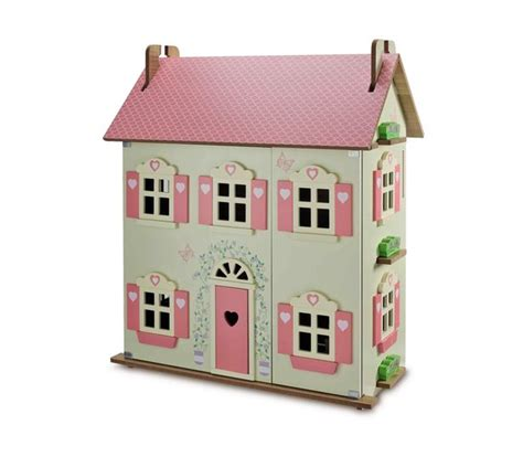 wooden dolls house ireland aldi has announced details of its huge toy sale later this month at 126 stores across