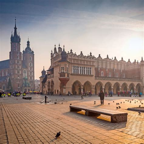 best hotels in krakow 4 3 5 from 10 101 reviews 87 of users recommended booking