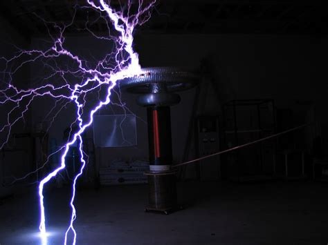 Tesla Coil Information Best Of Rochester 2013 City Critic Picks Best Of