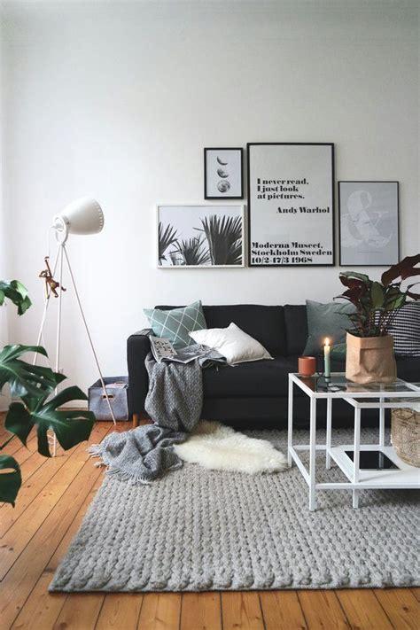living room inspirations best 25 living room inspiration ideas on pinterest