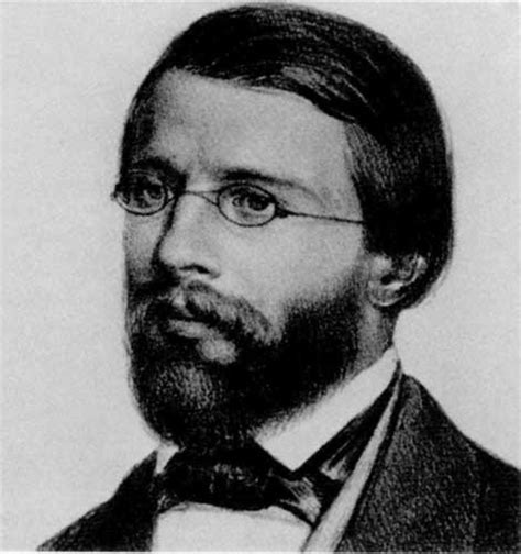 gf bernhard riemann biografia corta bernhardriemann