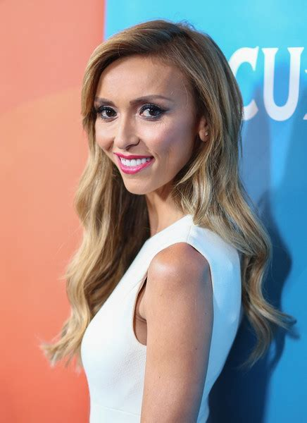 julianna rancic haircut giuliana rancic why cut hair giuliana rancic medium