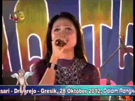 Malam Anisa Om Laa Tansya Surabaya 3 Hari 3 Malam Anisa Rahma