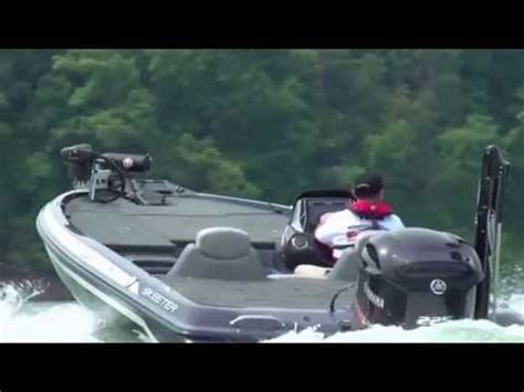 boats for sale in pikeville ky 1992 skeeter ss140 sle 2 for sale in pikeville ky 4150
