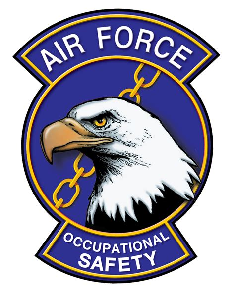 By Order Of The Air Force Occupational Safety And | does zero have value gt united states air force academy