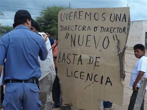 El garrón de caer en la escuela pública // Diego Valeriano Caer En La Escuela Publica