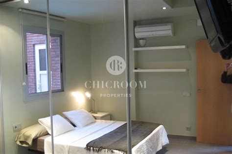 1 Room Apartments For Rent by Furnished 1 Bedroom Apartment For Rent In Sarria