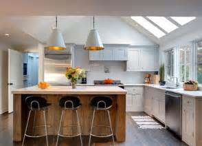 Modern Country Kitchen by Find Your Style 10 Modern Country Kitchen Inspirations