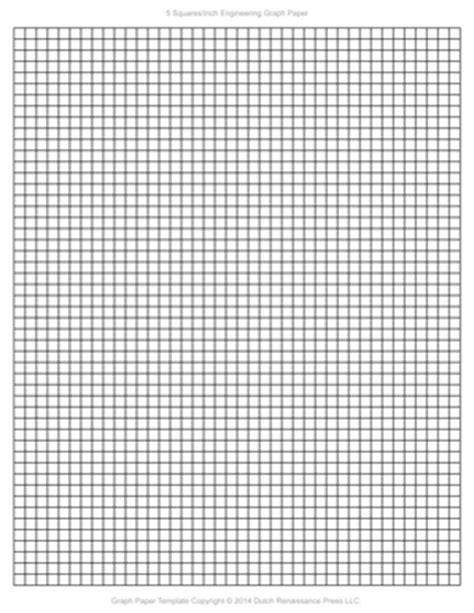 26 images of graph paper template 8 5 x 11 for word engineering graph paper template 8 5x11 letter printable pdf