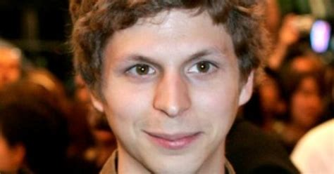 michael cera canadian michael cera biography all things canadian eh