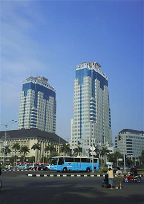 daftar lengkap alamat bank indonesia pusat terbaru daftar nama kantor pusat bank di indonesia lowongan
