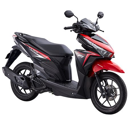 honda beat motorcycle wiring diagram image collections