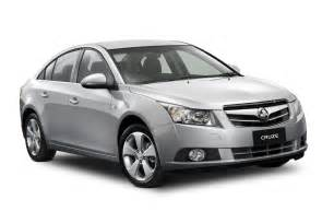 new cruze car images 2010 holden cruze review cars news review