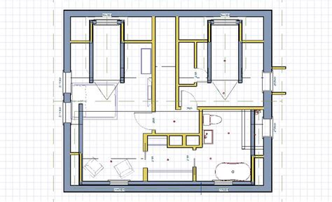 upstairs floor plans house floor plans structural changes upstairs