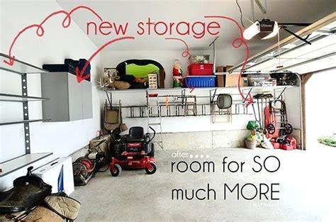 Garage Organization Systems Venidami Us Garage Storage Reviews 28 Images Garage Organizer Systems Eatatjacknjills 588 215 232