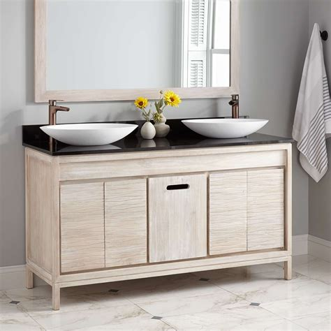 Vanities For Vessel Sinks Cheap by Bathroom Exciting Bathroom Vanity Design With Cheap
