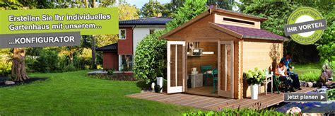 Pavillon Nach Maß by Gartenlaube Planen Bestseller Shop