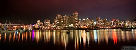 pattern maker vancouver bc vancouver bc night view facebook cover fbcoverlover com