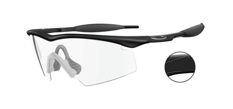 oakley industrial m frame safety glasses gentlemint