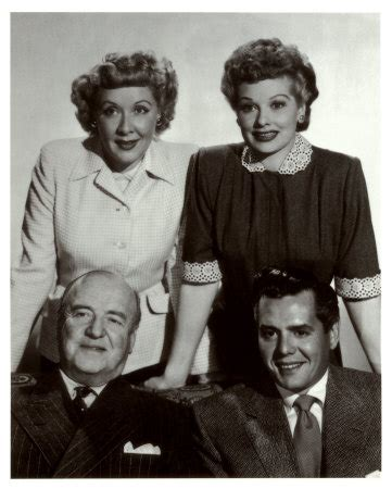 i love lucy trivia quiz peoplequiz trivia quiz i love lucy all about the actors