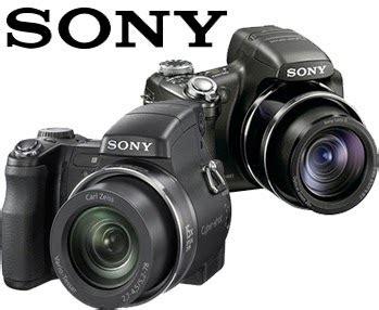 Kamera Dslr Sony Dsc H200 harga kamera dslr slr sony terbaru november 2014