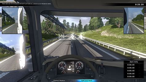 scania truck driving simulator t 233 l 233 charger