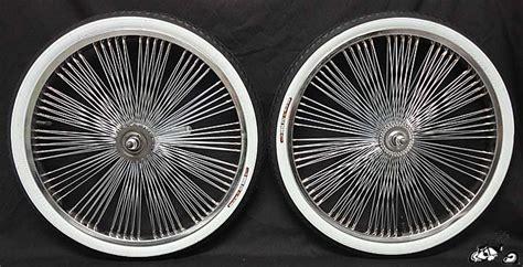 i m not a fan of chrome wheels i sort o by brooke burke 20 quot chrome 140 fan coaster wheel kit wwt