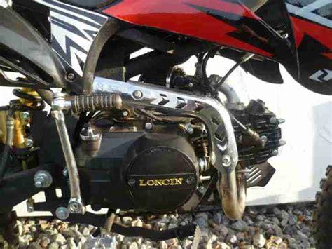 Cross Motorrad 150ccm by Motocross Motorrad Kxd Moto 150ccm Viertakt Bestes