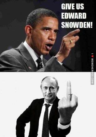 Obama Putin Meme - pinterest the world s catalog of ideas