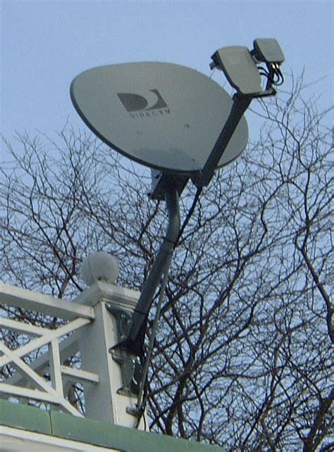 directv direct tv business
