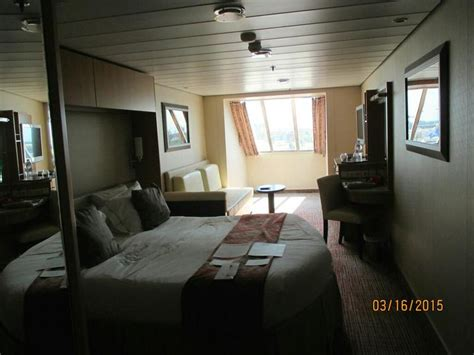 Equinox Cabins by Equinox Cabins And Staterooms