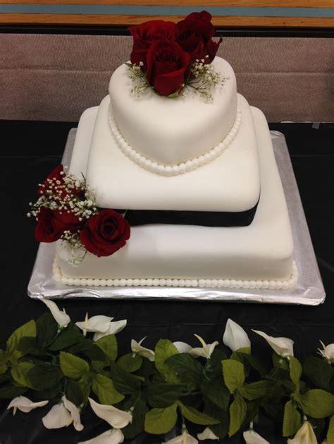10th wedding anniversary ideas 10th wedding anniversary cake ideas idea in 2017 wedding