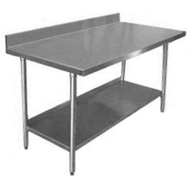 sam s club stainless steel table elkay stainless steel work table various sizes sam s club