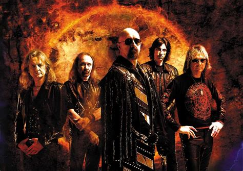 judaspriest news judaspriest com photo