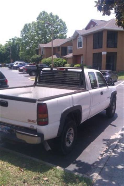 how things work cars 2004 gmc sierra 2500 spare parts catalogs find used 2004 gmc sierra 2500 hd base extended cab pickup 4 door 6 0l in orlando florida