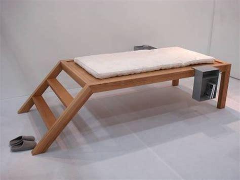 swissmiss furniture